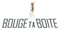 Bouge ta boite logo